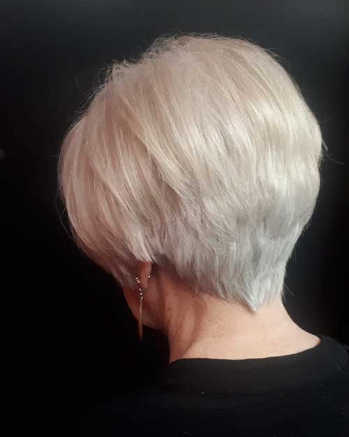 Short-Layered-Haircuts-for-Women-Over-50-007-www.vozsex.com_ Best Short Layered Haircuts for Women Over 50