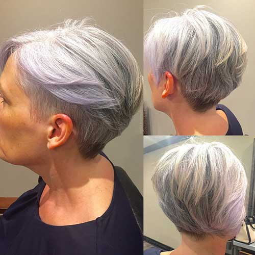 Short-Layered-Haircuts-for-Women-Over-50-012-www.vozsex.com_ Best Short Layered Haircuts for Women Over 50