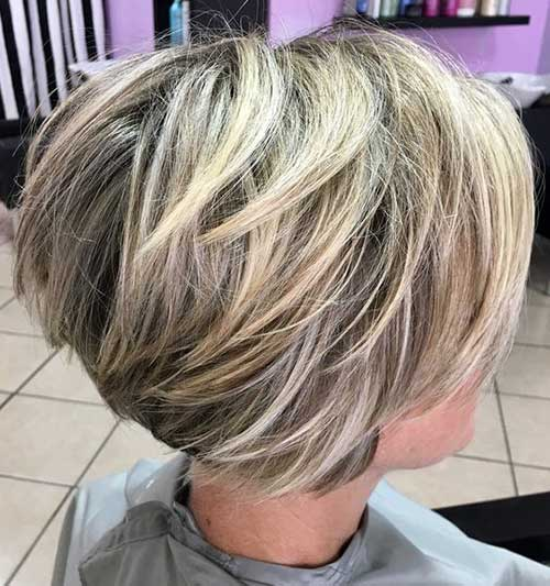 Short-Layered-Haircuts-for-Women-Over-50-023-www.vozsex.com_ Best Short Layered Haircuts for Women Over 50