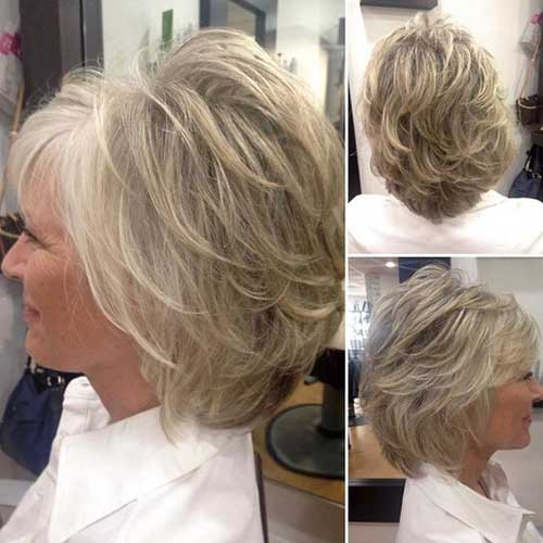Short-Layered-Haircuts-for-Women-Over-50-029-www.vozsex.com_ Best Short Layered Haircuts for Women Over 50