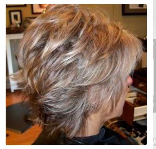 Short-Layered-Haircuts-for-Women-Over-50-033-www.vozsex.com_ Best Short Layered Haircuts for Women Over 50