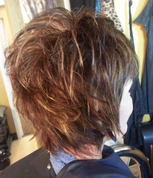 Short-Layered-Haircuts-for-Women-Over-50-035-www.vozsex.com_ Best Short Layered Haircuts for Women Over 50