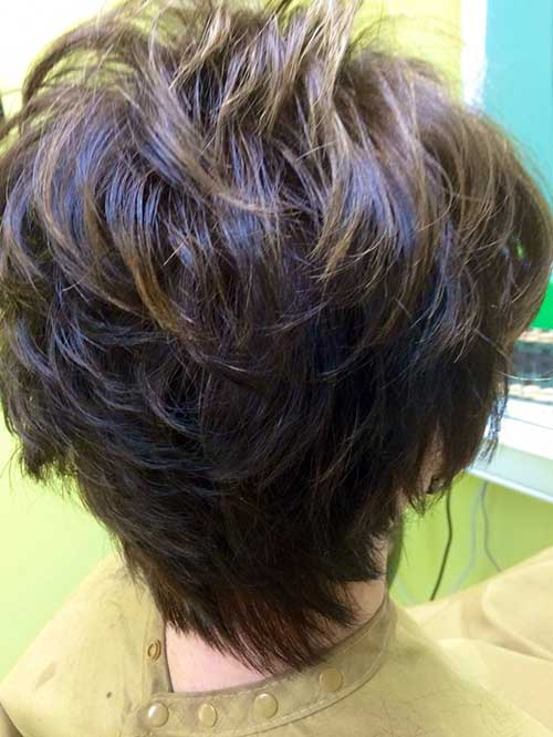 Short-Layered-Haircuts-for-Women-Over-50-040-www.vozsex.com_ Best Short Layered Haircuts for Women Over 50
