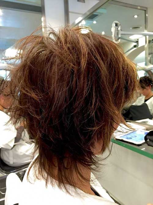 Short-Layered-Haircuts-for-Women-Over-50-049-www.vozsex.com_ Best Short Layered Haircuts for Women Over 50