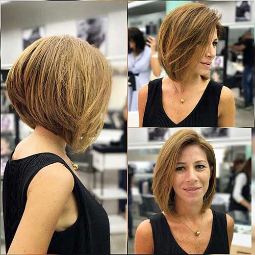 Short-Layered-Haircuts-for-Women-Over-50-058-www.vozsex.com_ Best Short Layered Haircuts for Women Over 50