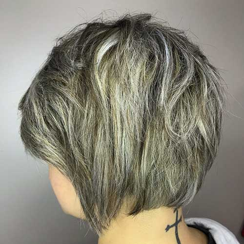 Short-Layered-Haircuts-for-Women-Over-50-059-www.vozsex.com_ Best Short Layered Haircuts for Women Over 50