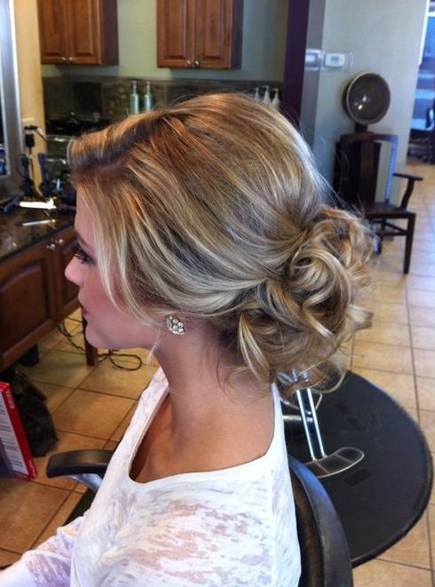 20-glamorous-wedding-updos-for-brides-best-wedding-hairstyles-10 Glamorous Wedding Updos for Brides – Best Wedding Hairstyles