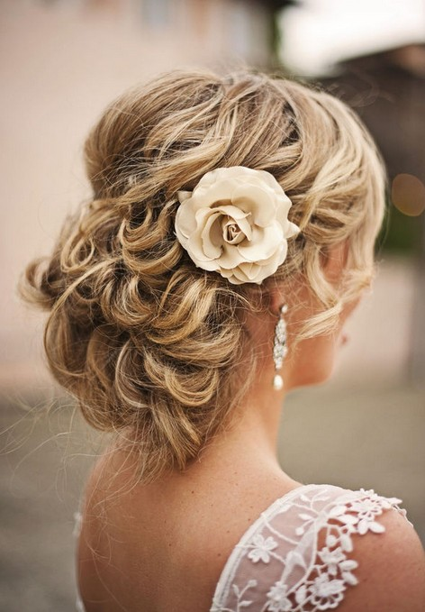 20-glamorous-wedding-updos-for-brides-best-wedding-hairstyles-11 Glamorous Wedding Updos for Brides – Best Wedding Hairstyles