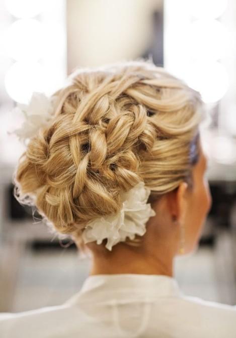 20-glamorous-wedding-updos-for-brides-best-wedding-hairstyles-18 Glamorous Wedding Updos for Brides – Best Wedding Hairstyles