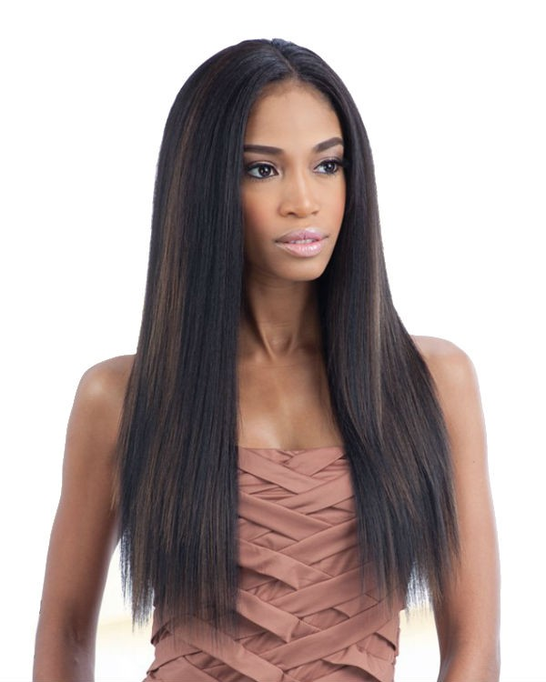 21-great-layered-hairstyles-for-straight-hair-2018-5 Great Layered Hairstyles for Straight Hair 2019