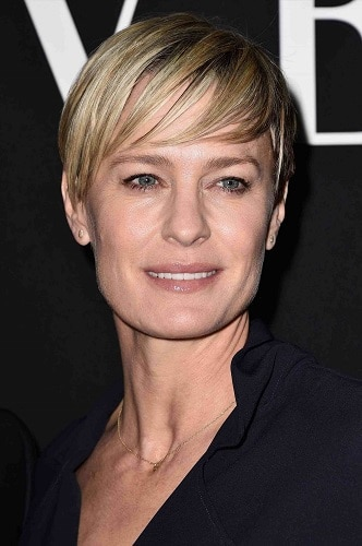 Short-Hairstyles-for-Women-with-Square-Faces-15 Hypnotic Short Hairstyles for Women with Square Faces
