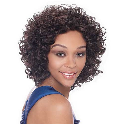Short-Weave-Hairstyles-for-Women-02-www.ohfree.net_ Quick and Easy Short Weave Hairstyles