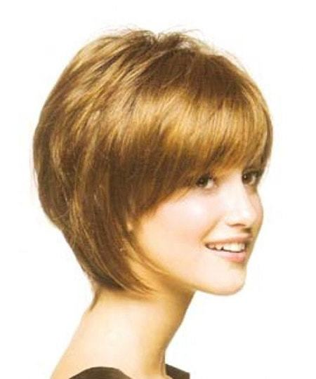 Short-Weave-Hairstyles-for-Women-10-www.ohfree.net_ Quick and Easy Short Weave Hairstyles
