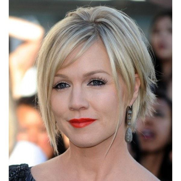 Short-Weave-Hairstyles-for-Women-12-www.ohfree.net_ Quick and Easy Short Weave Hairstyles