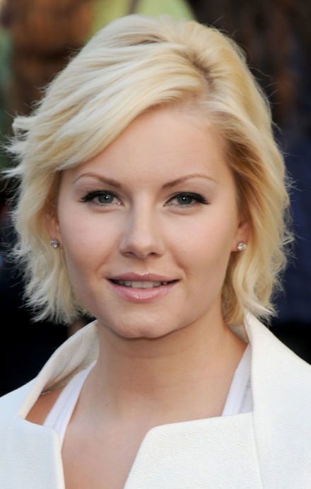 Short-Weave-Hairstyles-for-Women-13-www.ohfree.net_ Quick and Easy Short Weave Hairstyles