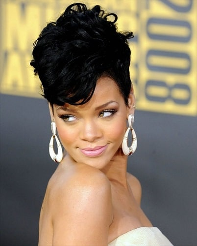 Short-Weave-Hairstyles-for-Women-30-www.ohfree.net_ Quick and Easy Short Weave Hairstyles