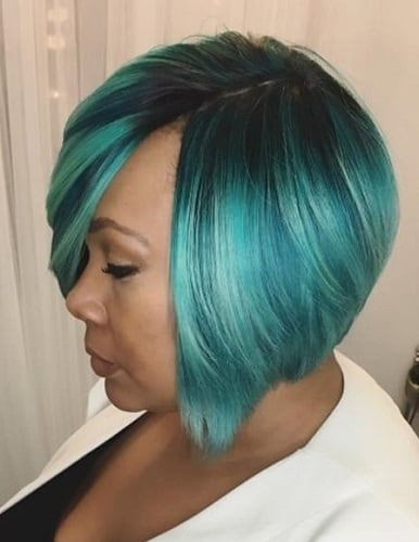 Short-Weave-Hairstyles-for-Women-41-www.ohfree.net_ Quick and Easy Short Weave Hairstyles