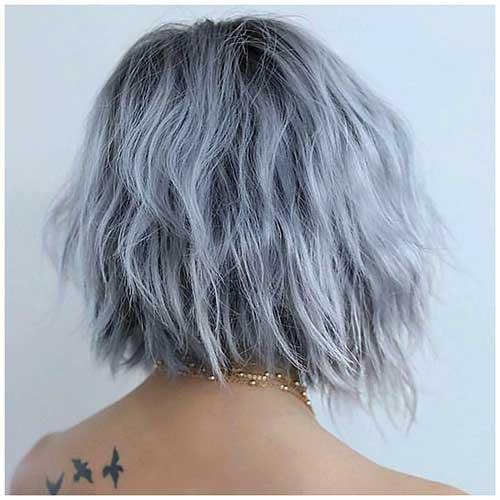 back-view-of-short-layered-haircuts-4 Back View Of Short Layered Haircuts