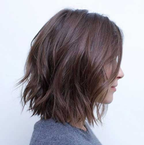 hairstyles-for-short-hair-3 Best Short Hairstyle Ideas 2019