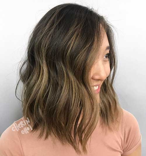 short-haircuts-3 Best Short Hairstyle Ideas 2019