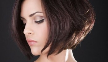 Best-Daily-Bob-Hairstyle-for-Women-–-Hair-Trends Trendy Inverted Bob Haircuts for Women