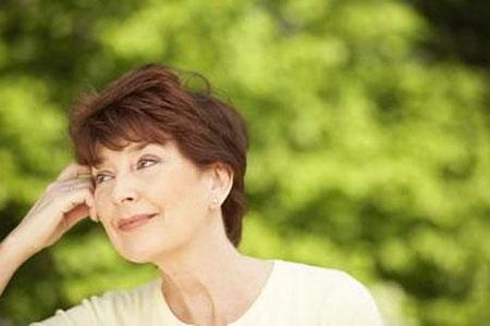 15-Short-Hairtyles-for-Fine-Hair-Over-60-571 Short Hairstyles for Fine Hair Over 60