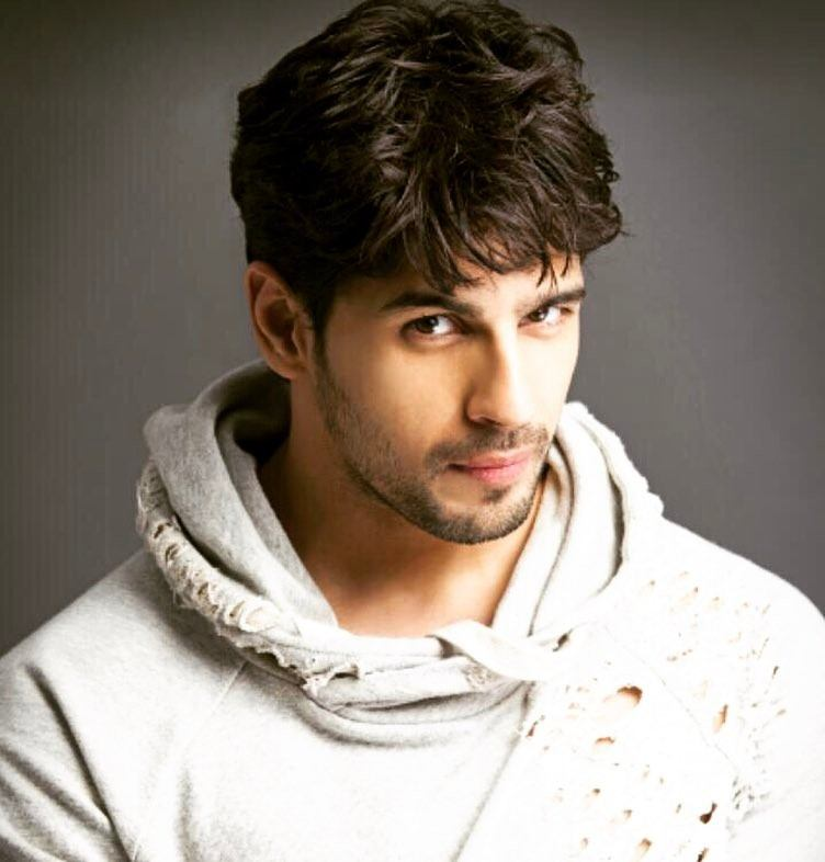 A-Messy-Macho-with-a-Stubble-Style Insanely Cool Hairstyles for Indian Men