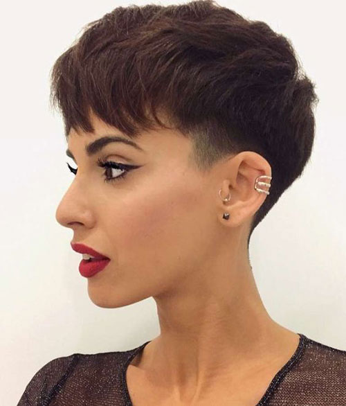 Latest-Edgy-Pixie-Haircuts-5 Latest Edgy Pixie Haircuts