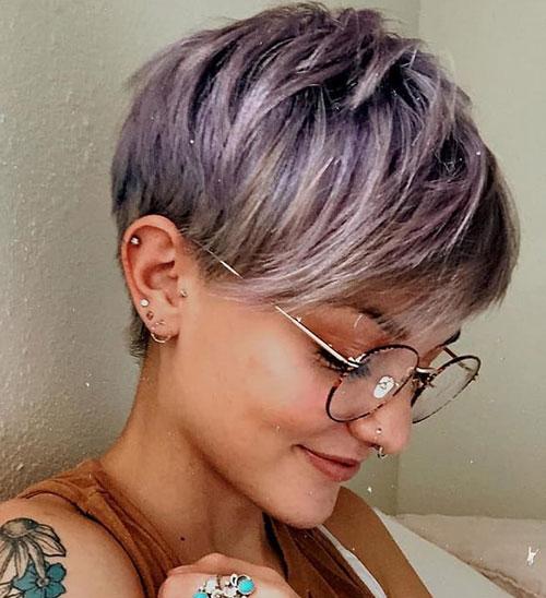 Short-Pixie-Haircut-1 Ideas About Short Pixie Haircuts for Women