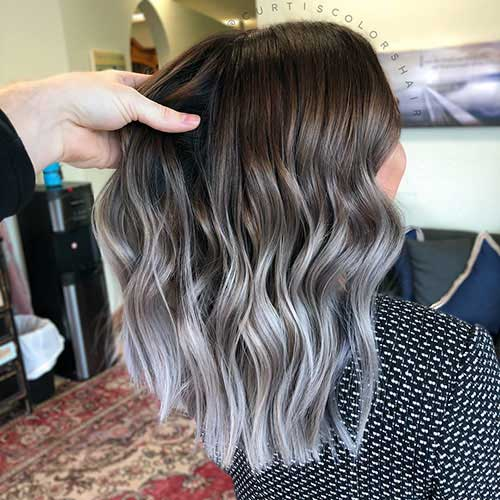 Short-to-Medium-Hairstyles-3 Latest Short to Medium Hairstyles
