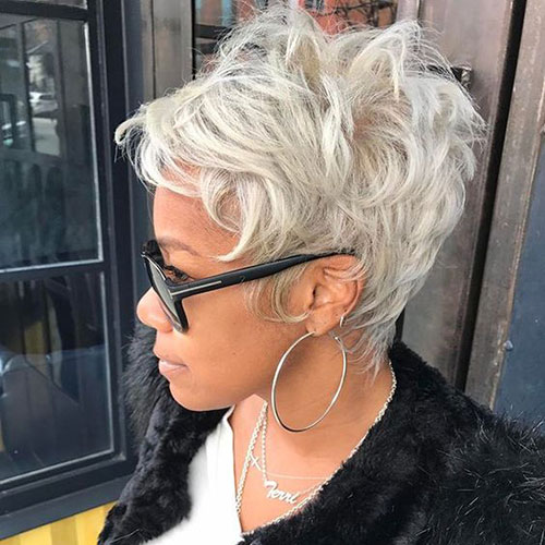 Super-Short-Blonde-Pixie-Cuts-2 Super Short Blonde Pixie Cuts