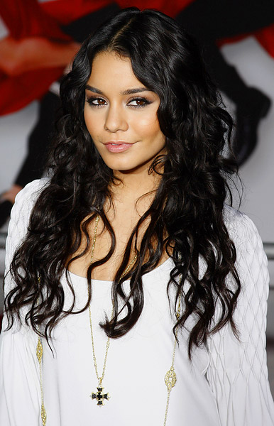 Top-30-long-wavy-hairstyles Popular Hairstyles – Short Pixie, Bob and Long Layered Hairstyles