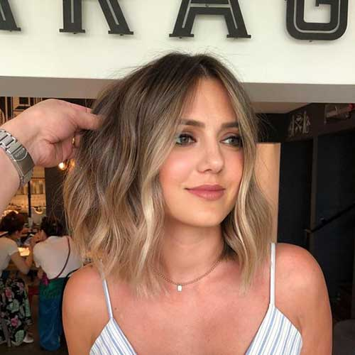 Best-Short-Haircuts-for-Over-40.6 Best Short Haircuts for Over 40