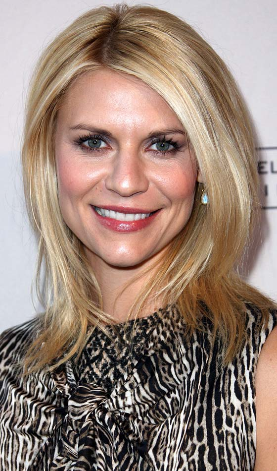 Choppy-Medium-Length-Hairstyles-for-Square-Face-Shapes Choppy Medium Hairstyles For Different Face Shapes