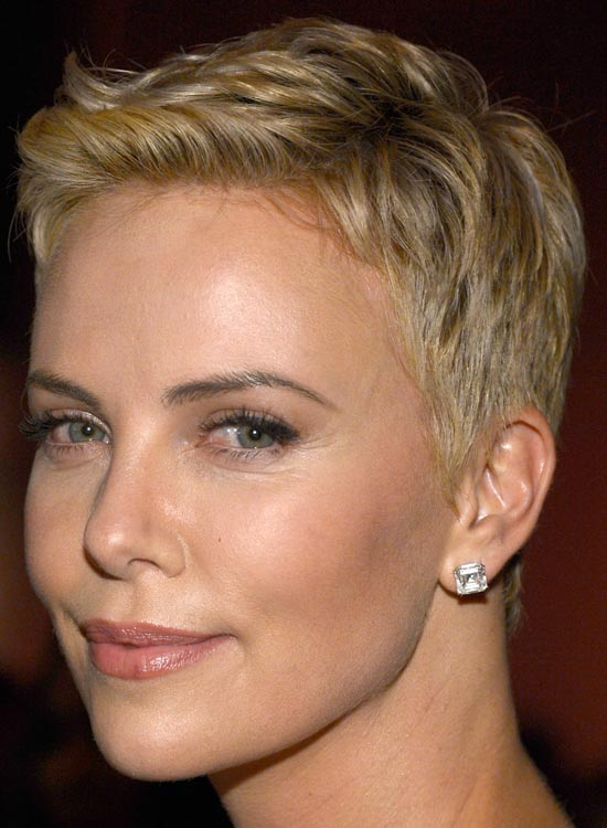 Super-Short-Pixie-Cut Most Popular Coolest Teen Hairstyles For Girls
