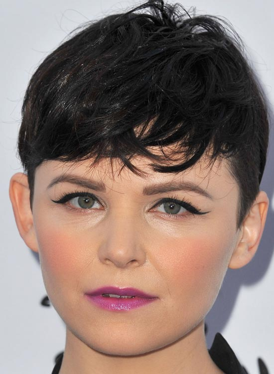 Very-Short-Shaggy-Pixie Most Popular Coolest Teen Hairstyles For Girls