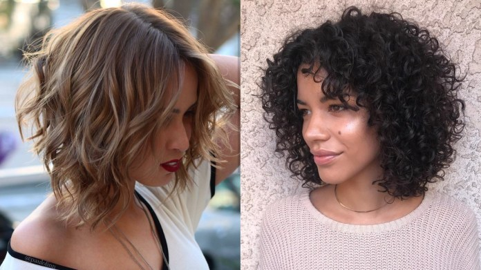 Coolest-Variation-of-Bob-Haircuts Most Coolest Variation of Bob Haircuts to Try Now