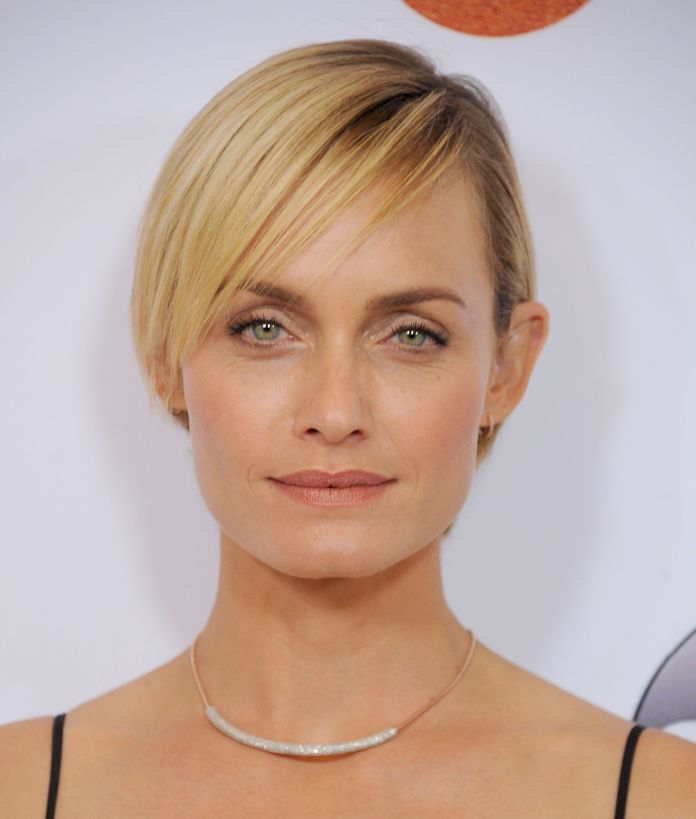 Professional-short-haircut Most Attractive Fall Hairstyles to Try This Year