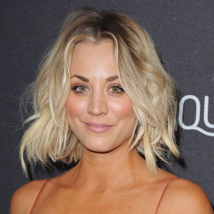 Shaggy-Blonde-Hairstyle Everyday Short Hairstyles for Fabulous Look