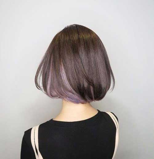 Super-Cute-Short-Hairstyles-for-Fine-Hair-8 Super Cute Short Hairstyles for Fine Hair