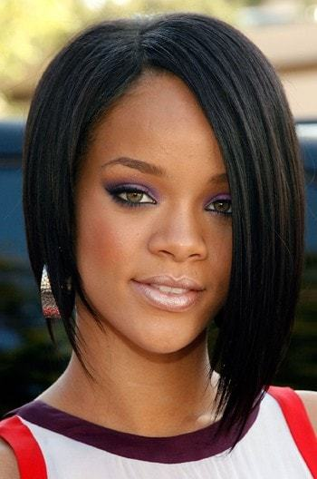 Extend-it Sew In Bob Hairstyles To Give You New Looks