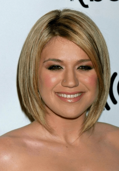 Sew-In-Bob-Hairstyles-10 Sew In Bob Hairstyles To Give You New Looks