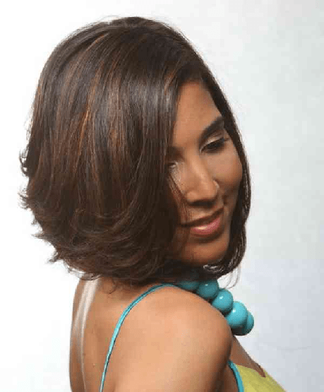 Sew-In-Bob-Hairstyles-2 Sew In Bob Hairstyles To Give You New Looks