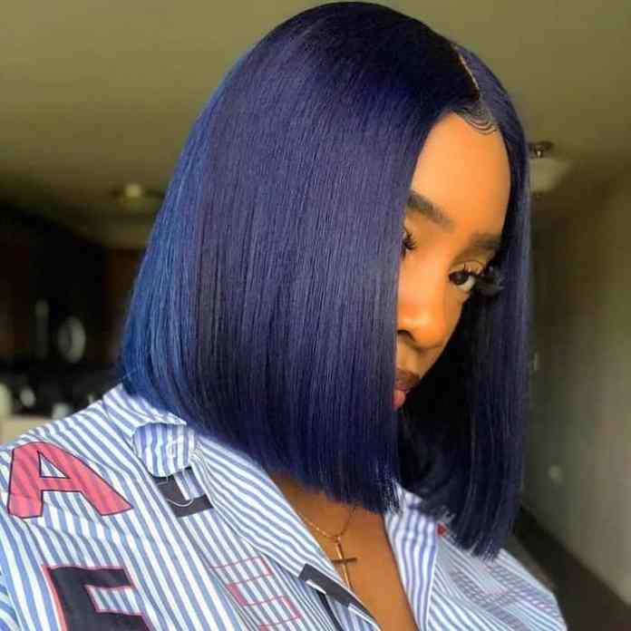 Sew-In-Bob-Hairstyles-28 Sew In Bob Hairstyles To Give You New Looks