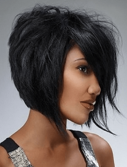 Sew-In-Bob-Hairstyles-7 Sew In Bob Hairstyles To Give You New Looks