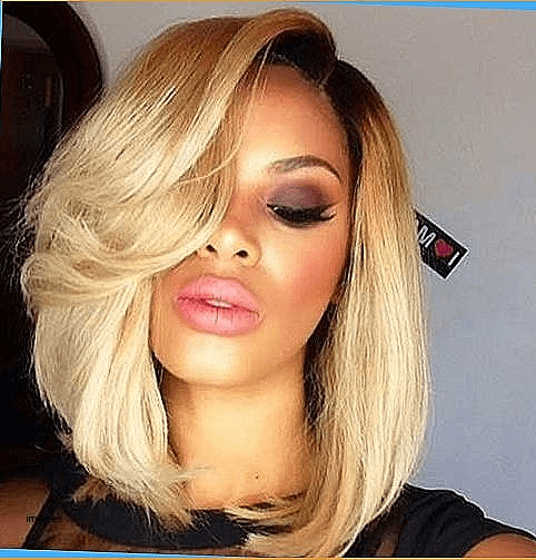 Sew-In-Bob-Hairstyles-9 Sew In Bob Hairstyles To Give You New Looks