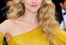 Amanda-Seyfrieds-Crown-of-Curls Home