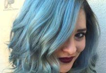 Blue-Medium-Length-Waves Home