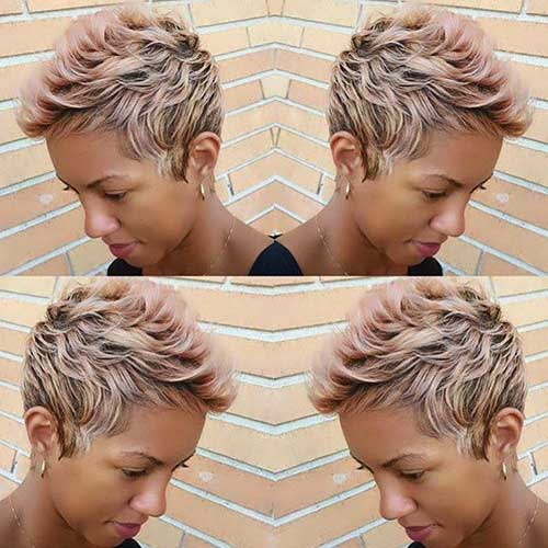Color-For-Short-Hair-17 Color For Short Hair