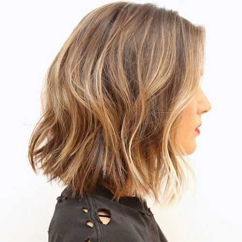 Color-For-Short-Hair-7 Color For Short Hair